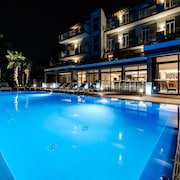Cheap 4 Star Hotels In Casalmoro Find Cheap 4 Star Hotels