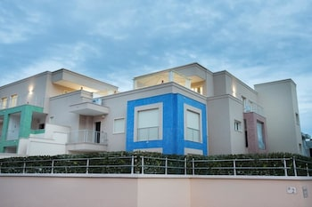B&B La Casa del Turista