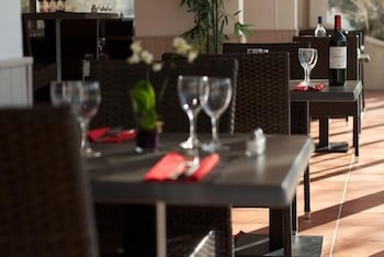 La Table De Cana Reviews Photos Rates Ebookers Com