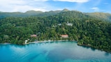 Sea View Resort & Spa - Ko Chang Hotels