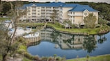 Bluewater Resort & Marina by Spinnaker Resorts - Hilton Head Island Hotels