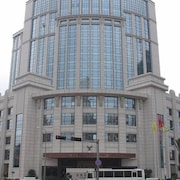 Maoming International Hotel