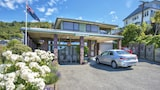 Glengary Bed and Breakfast - Picton Hotels