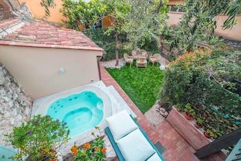 Villa Al Duomo Apartment