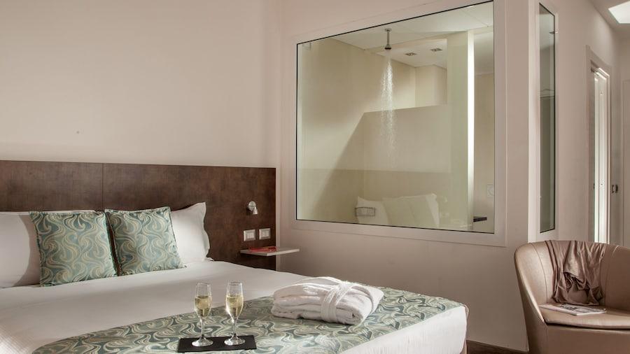 Phi Hotel Milano