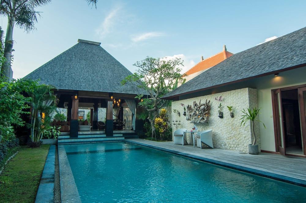 arwana estate 2019 room prices deals reviews expedia rh expedia com