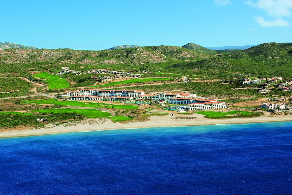 Aerial View, Secrets Puerto Los Cabos All Inclusive - Adults Only