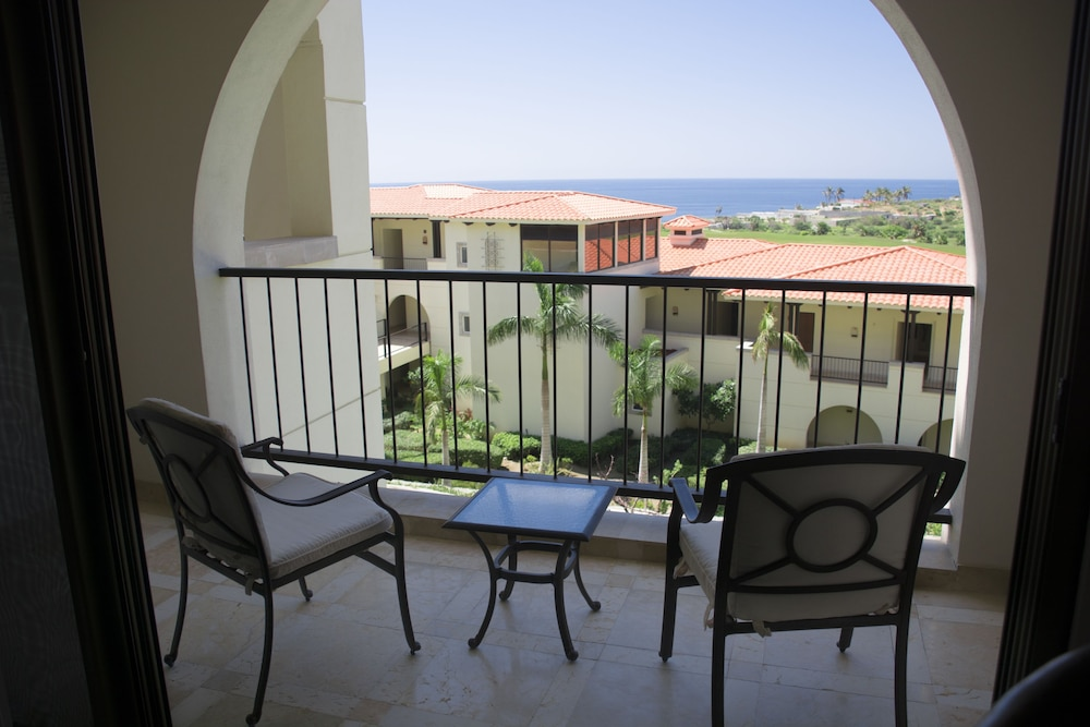 View from Room, Secrets Puerto Los Cabos All Inclusive - Adults Only