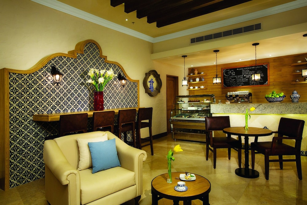 Coffee Service, Secrets Puerto Los Cabos All Inclusive - Adults Only