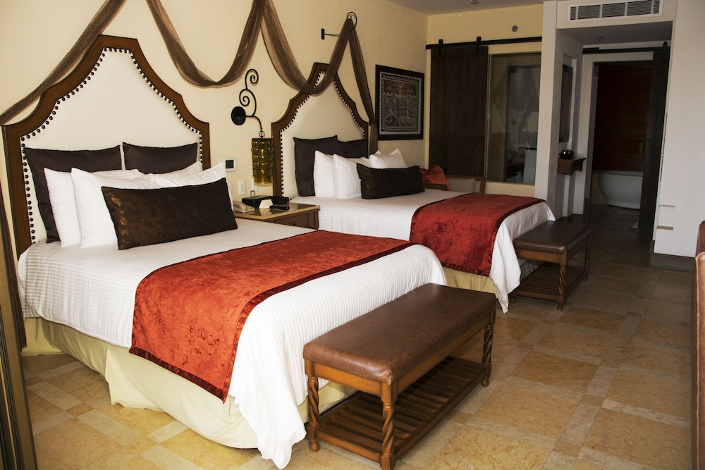 Room, Secrets Puerto Los Cabos All Inclusive - Adults Only