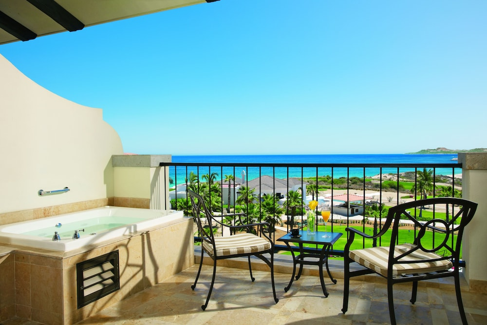 Balcony, Secrets Puerto Los Cabos All Inclusive - Adults Only