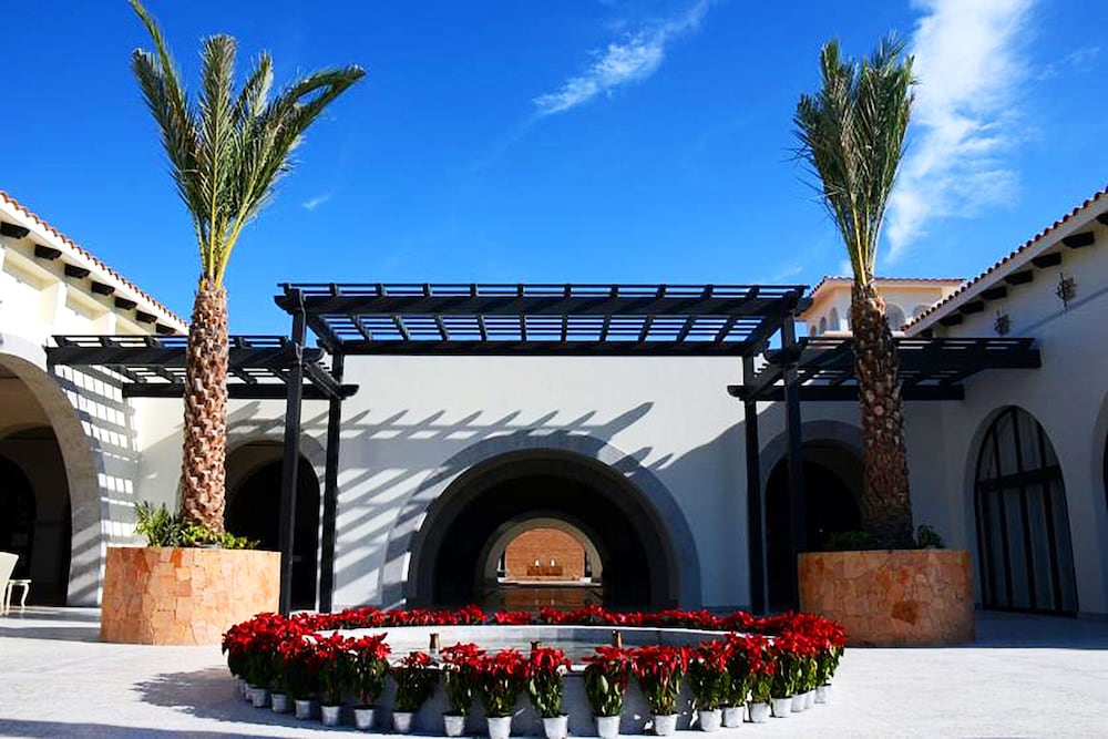Lobby, Secrets Puerto Los Cabos All Inclusive - Adults Only