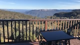 Valley of the Waters B&B - Wentworth Falls Hotels