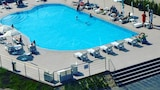 Catania International Airport Hotel - Catania Hotels