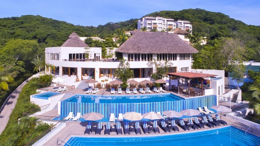 Grand Matlali Hills Resort & Spa Natural Experiences - All Inclusive
