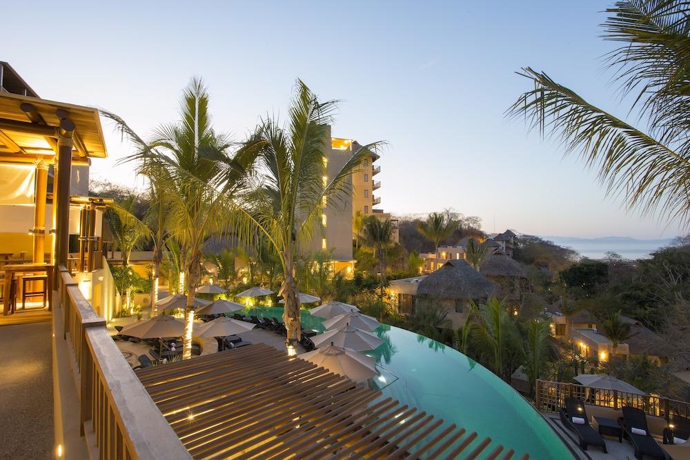 Grand Sirenis Matlali Hills Resort Spa All Inclusive Reviews
