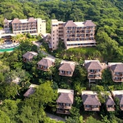 Grand Matlali Hills Resort & Spa Natural Experiences