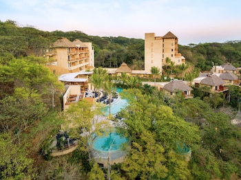 Grand Matlali Hills & Spa All Inclusive
