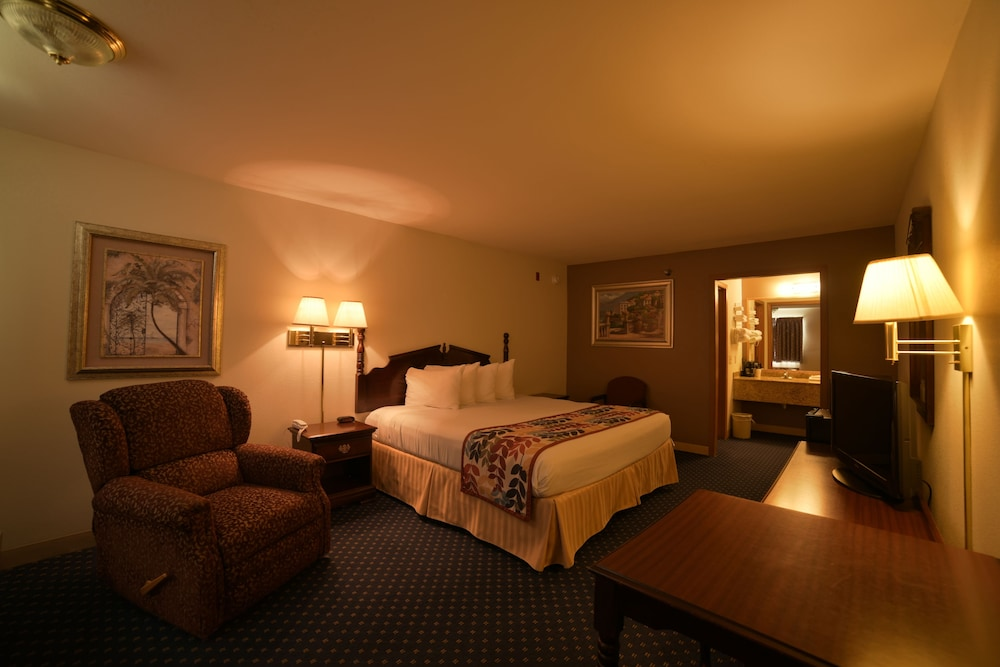 Dutton Inn: 2019 Room Prices $70, Deals & Reviews | Expedia on framed state maps, red wall maps, framed world maps, large wall maps, home wall maps, custom wall maps, laminated wall maps, framed nautical maps, nautical wall maps, retro wall maps, metal wall maps, antique wall maps, beautiful wall maps, wood wall maps, framed antique maps, framed chalk boards, texas wall maps, canvas wall maps, country wall maps, modern wall maps,
