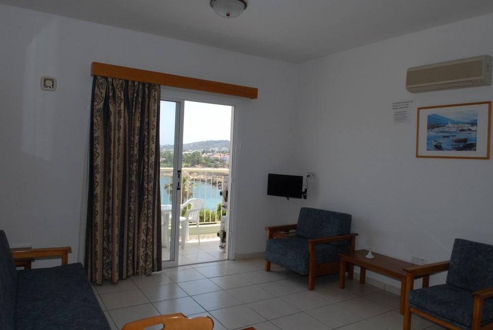 горные отель маистрали кипр фото отеля описание вставить-окей-отменить-мужикам так