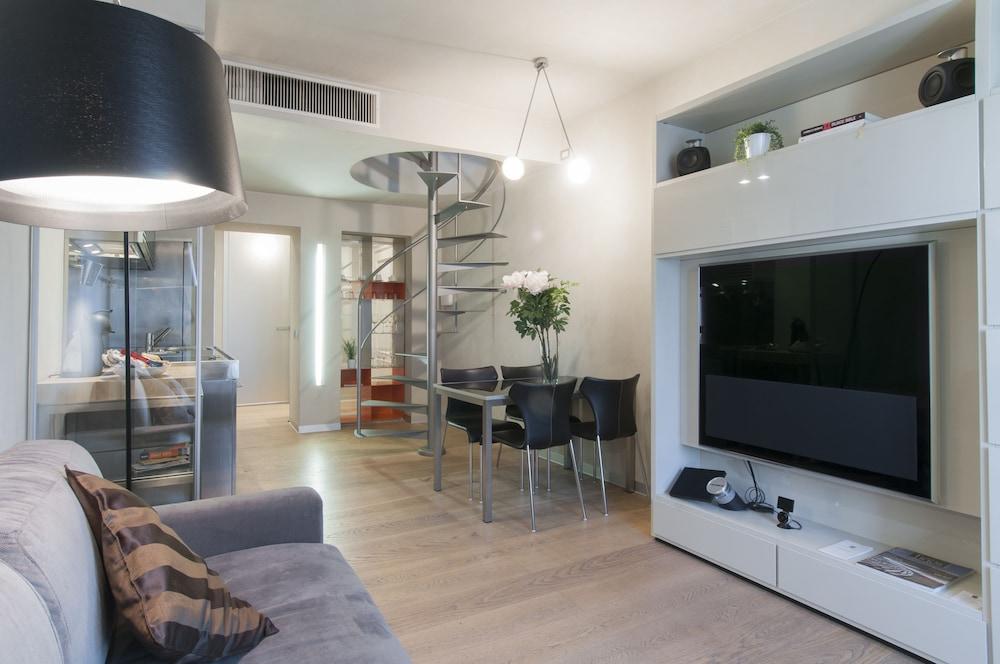 milan royal suites luxury apartments milan 2019 hotel prices rh expedia co in