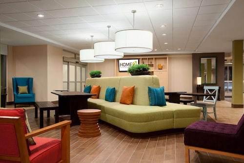 Home2 Suites by Hilton Rahway, NJ