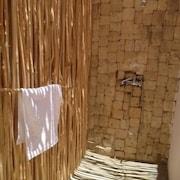 Vichy Shower