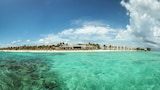 Grand Oasis Tulum - All Inclusive - Tulum Hotels