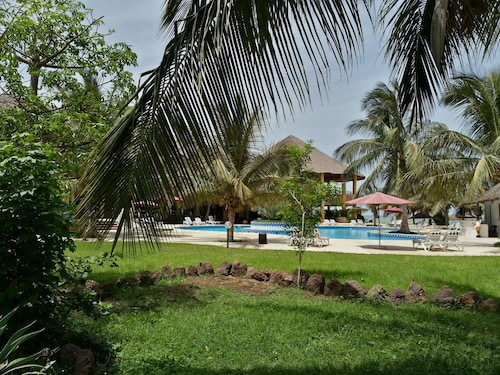 Hotel Club Royal Saly - All Inclusive