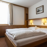 all inclusive Hotel Lohmann