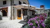 Hotel Lo Chalet - Pescocostanzo Hotels