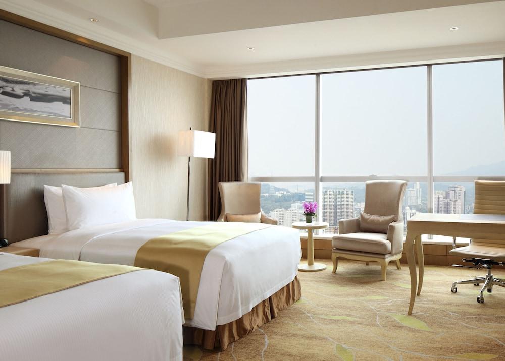 expedia hotell