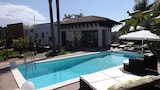 Villetta del Salento Exclusive B&B - Gallipoli Hotels