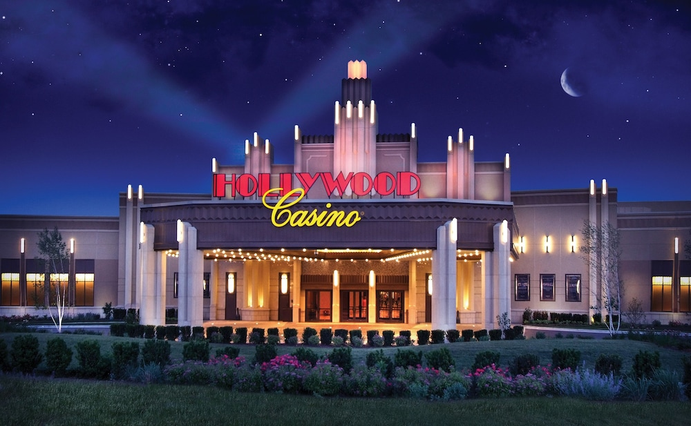 Hollywood casino hotels black jack free slot gambling online casino