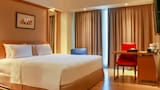 Grand Clarion Hotel & Convention - Makassar Hotels