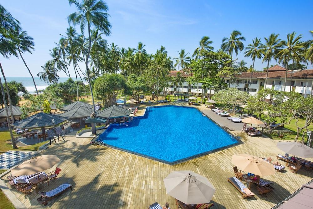 Tangerine Beach Hotel in Wadduwa | Hotel Rates & Reviews on