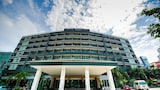 Hotel Selection Pattaya - Pattaya Hotels