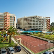Be Live Family Palmeiras Village All-Inclusive