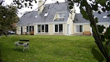 Camillaun Lodge - Oughterard Hotels