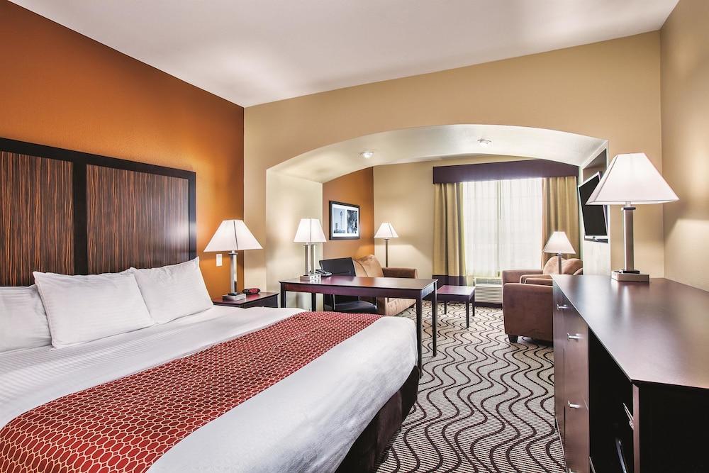 Room Reservation Baylor