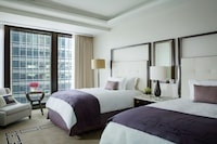 The Langham Chicago (2 of 63)