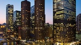 The Langham, Chicago - Chicago Hotels
