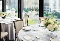 The Langham Chicago (29 of 63)