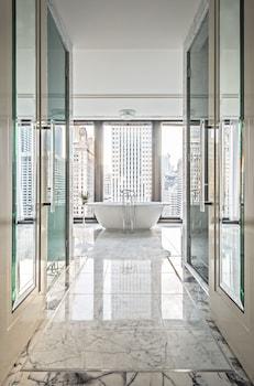 330 North Wabash Avenue, Chicago, 60611, United States.