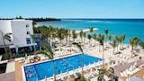 Riu Palace Jamaica All Inclusive - Adults Only - Montego Bay Hotels