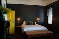 The Franklin Boutique Hotel (5 of 23)