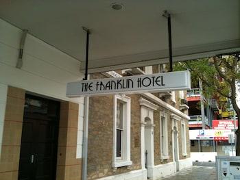 92 Franklin Street, Adelaide, South Australia 5000, Australia.