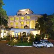 $35 Hotels in Pudukkottai: BEST Hotel Deals for 2019 | Orbitz