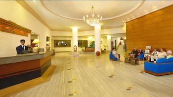 Sangam Hotel in Thanjavur Deals & Reviews (Thanjavur, IND