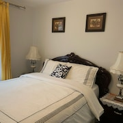 Susan's Villa B&B by Elevate Rooms